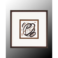 John Richard Abstract Wall Decor Giclees GBG-0324B
