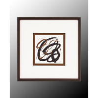 John Richard Abstract Wall Decor Giclees GBG-0324C