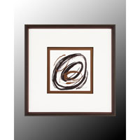 John Richard Abstract Wall Decor Giclees GBG-0324D
