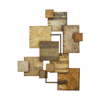 john-richard-abstract-decorative-items-gbg-0328b