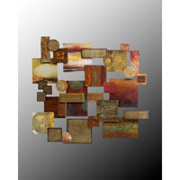 John Richard Abstract Wall Decor Giclees GBG-0329