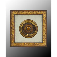 john-richard-panels-decorative-items-gbg-0346a
