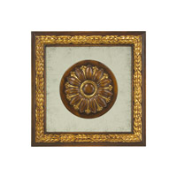 john-richard-panels-decorative-items-gbg-0346d