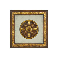 john-richard-panels-decorative-items-gbg-0346g