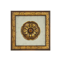 john-richard-panels-decorative-items-gbg-0346i