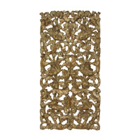 john-richard-panels-decorative-items-gbg-0347b