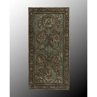 john-richard-panels-decorative-items-gbg-0349a