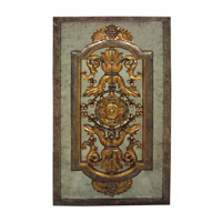 john-richard-panels-decorative-items-gbg-0351a