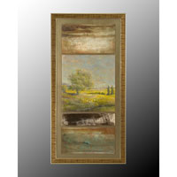 John Richard Landscape Wall Decor Open Edition Art GBG-0370A