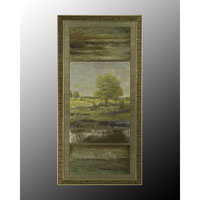 John Richard Landscape Wall Decor Open Edition Art GBG-0370B