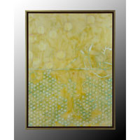 John Richard Abstract Wall Decor Giclees in Beige GBG-0400