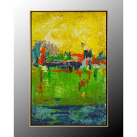 John Richard Abstract Wall Decor Giclees GBG-0402