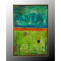 John Richard Abstract Wall Decor Giclees GBG-0407