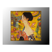 John Richard Figurative Wall Decor Giclees GBG-0410