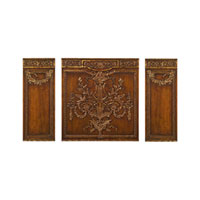 john-richard-panels-decorative-items-gbg-0535s3