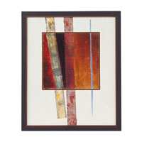 John Richard Abstract Wall Decor Giclees GBG-0545A