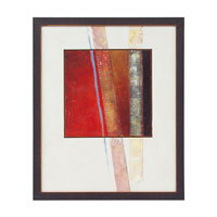 John Richard Abstract Wall Decor Giclees GBG-0545B