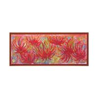John Richard Botanical/Floral Wall Decor Giclees GBG-0571