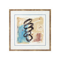 John Richard Abstract Wall Decor Giclees GBG-0572A