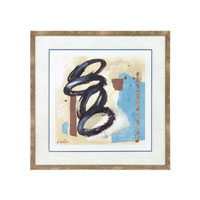 John Richard Abstract Wall Decor Giclees GBG-0572D