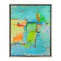 John Richard Abstract Wall Decor Giclees GBG-0587