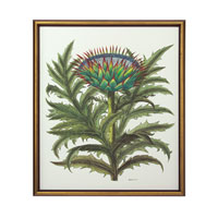 John Richard Botanical/Floral Wall Decor Giclees GBG-0589