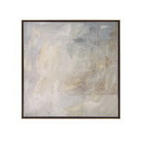 John Richard Abstract Wall Decor Giclees GBG-0664