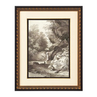 John Richard Landscape Wall Decor Giclees GBG-0667A