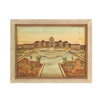 john-richard-florence-de-dampierre-architectural-decorative-items-gbg-0673b