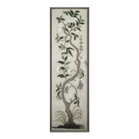John Richard Florence De Dampierre Botanicals/Floral Wall Decor GBG-0674