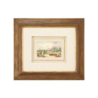 John Richard Landscape Wall Decor Giclees GBG-0675C