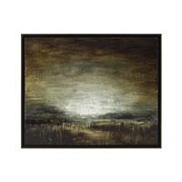 John Richard Abstract Wall Decor Oils And Original Art GBG-0680