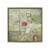 John Richard Abstract Wall Decor Giclees GBG-0685