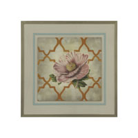john-richard-florence-de-dampierre-botanicals-floral-decorative-items-gbg-0699b