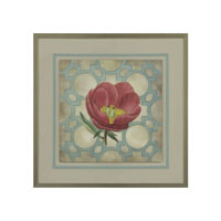 john-richard-florence-de-dampierre-botanicals-floral-decorative-items-gbg-0699c