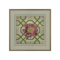 john-richard-florence-de-dampierre-botanicals-floral-decorative-items-gbg-0699d