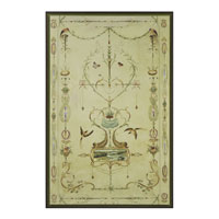 john-richard-panels-decorative-items-gbg-0706a