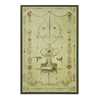 john-richard-panels-decorative-items-gbg-0706b