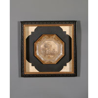 John Richard Shadowboxes Wall Decor 3D Art GRF-3342C