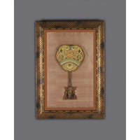 john-richard-shadowboxes-decorative-items-grf-3445a