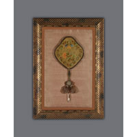 john-richard-shadowboxes-decorative-items-grf-3445b