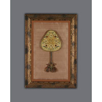 john-richard-shadowboxes-decorative-items-grf-3445c