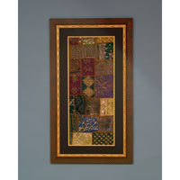 John Richard Shadowboxes Wall Decor Open Edition Art GRF-3474A