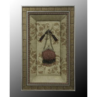 john-richard-shadowboxes-decorative-items-grf-4189a