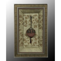 john-richard-shadowboxes-decorative-items-grf-4189b