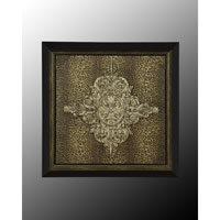John Richard Shadowboxes Wall Decor 3D Art GRF-4212