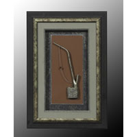 john-richard-shadowboxes-decorative-items-grf-4234b