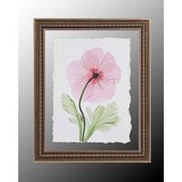 Botanical/Floral Wall Art - Print  GRF-4241A