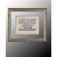 john-richard-coastal-decorative-items-grf-4277c