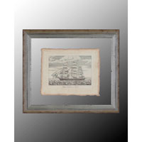 john-richard-coastal-decorative-items-grf-4277d